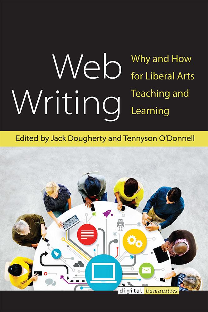 WebWritingCoverUMich2015-02