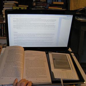chrome-extension-reading-thumb