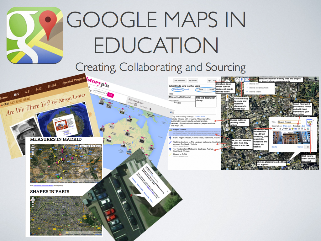 Google-maps-in-education.001-001-2lr147f