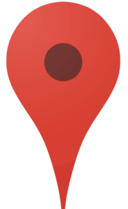 Google-Maps-Drop-Pin